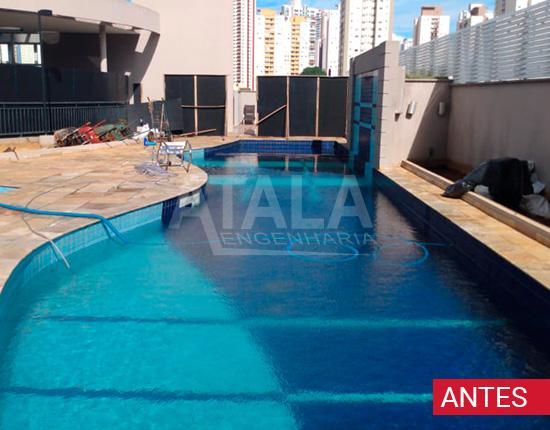 atala_engenanharia_condominio_edificio_forte_santana_antes