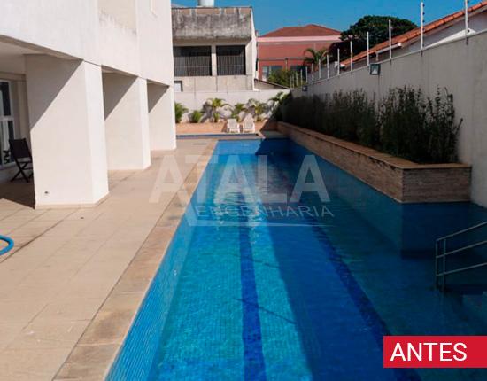 atala_engenanharia_condominio_mirante_da_praca_antes