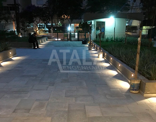 atala_engenanharia_condominio_orleans_02_noite