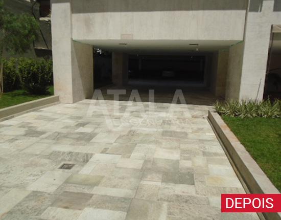 atala_engenanharia_condominio_orleans_depois