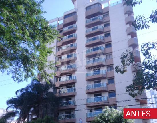 atala_engenanharia_edificio_castel_dangelo_antes