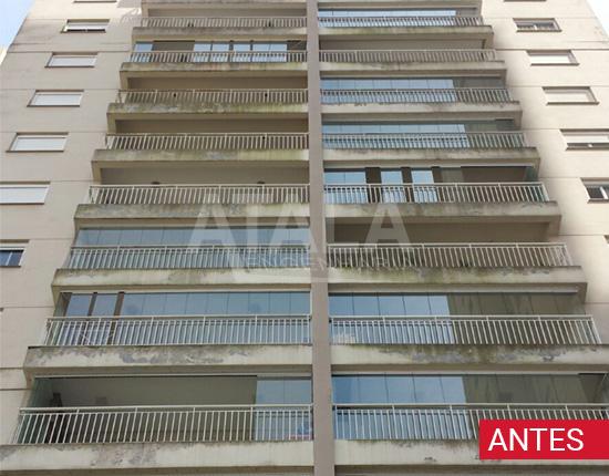 atala_engenanharia_resort_residencial_arcadia_antes